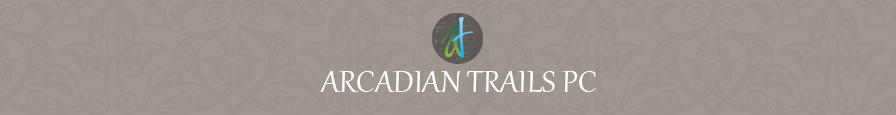 Arcadian Trails